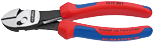 KNIPEX TwinForce®